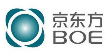 BOE Technology Group Co., Ltd