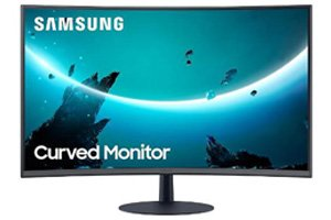sumsung ips monitor