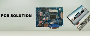 PCB BSOLUTION BANNER