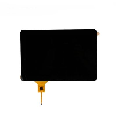 Capacitive Touch Module YX101009