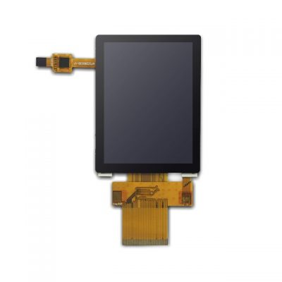 Capactive Touch Module YX28008