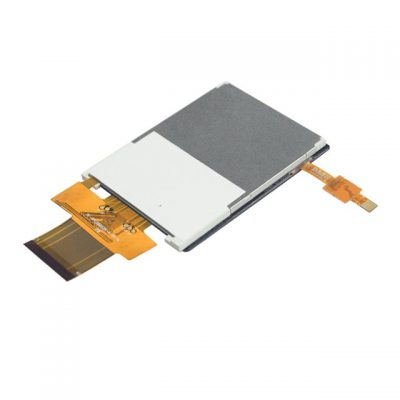 Wide Temperature Module YX28008