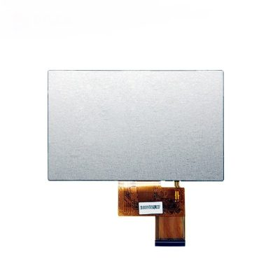 Wide Temperature Module YX50009