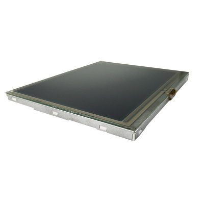 Resistive Touch YX56004