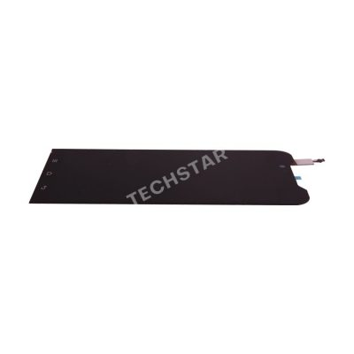 Capactive touch YX60001