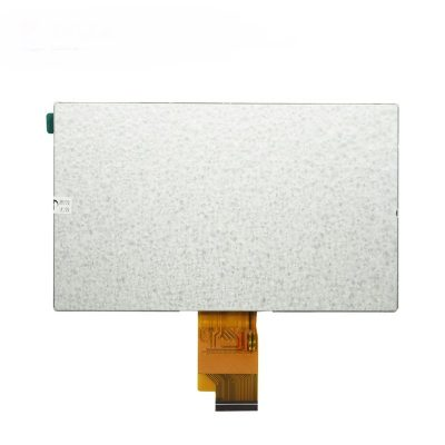Capacitive Touch Module YX700011